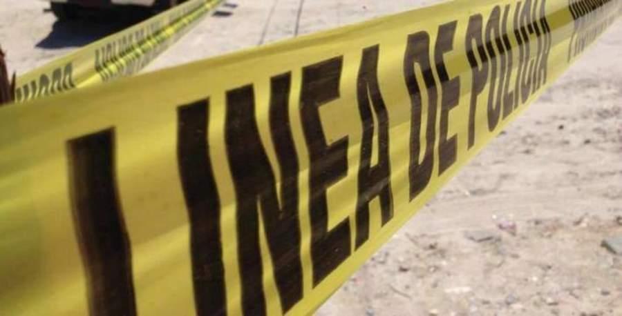 Matan a un policía municipal en Oaxaca. Noticias en tiempo real