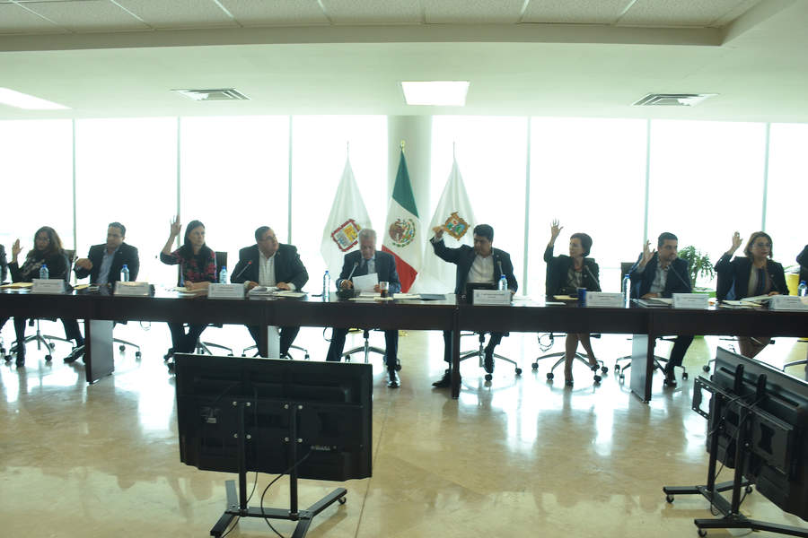 Aprueban alza al transporte público en Torreón
