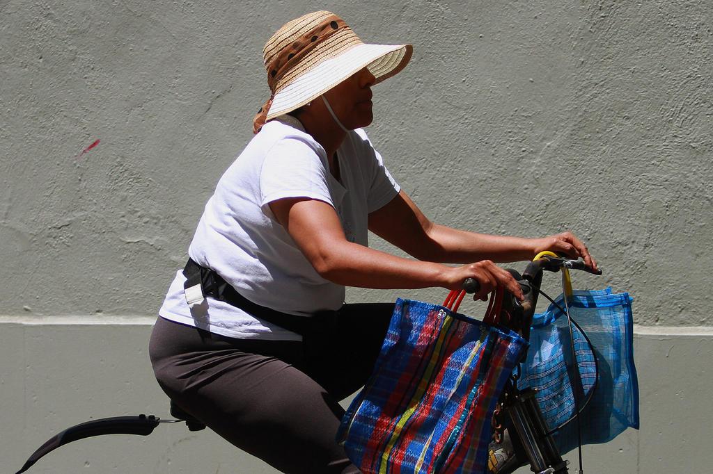 Alertan en Veracruz por intensa ola de calor. Noticias en tiempo real