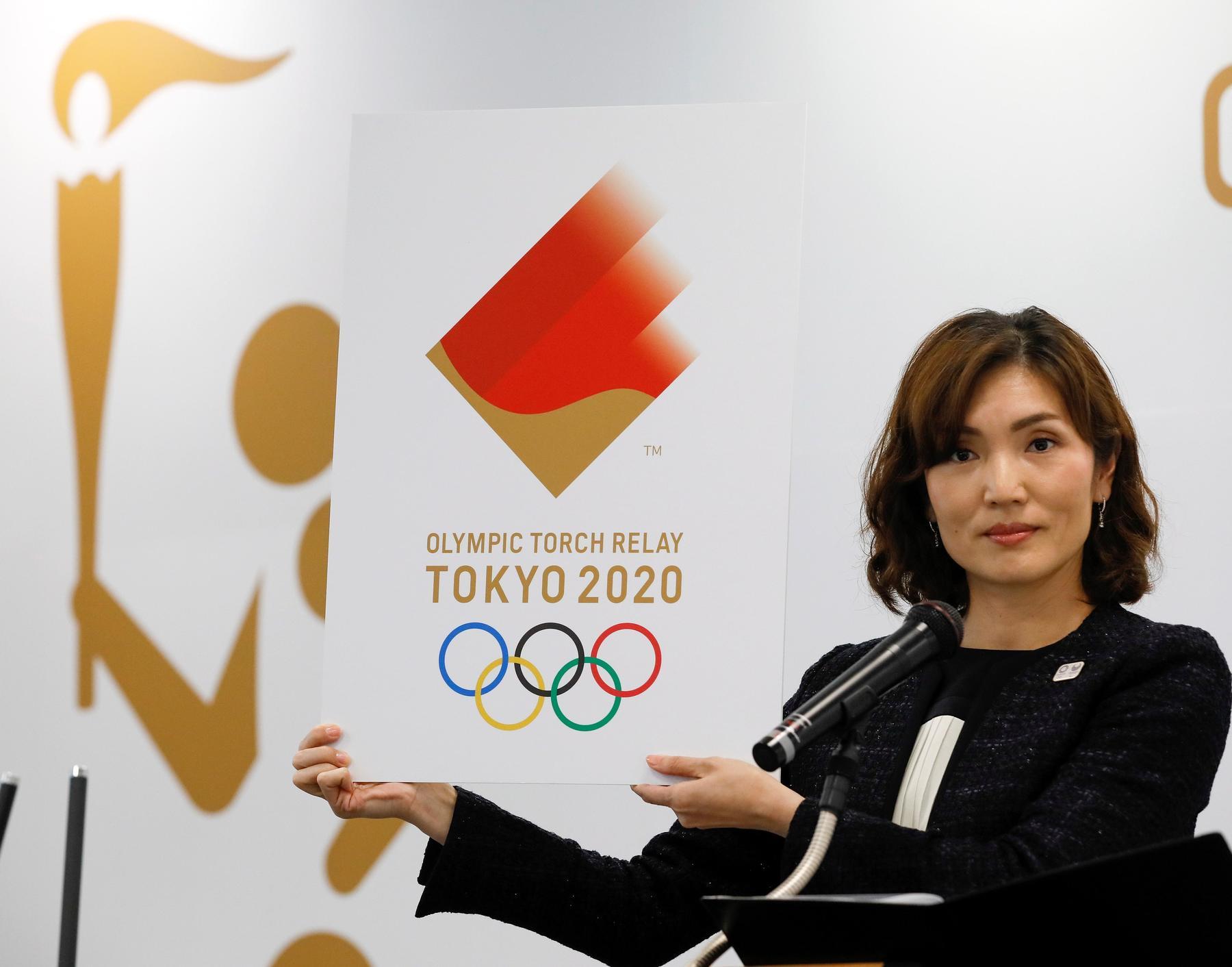 Calendario Completo 2020.Presentan Calendario De Juegos Olimpicos Tokio 2020 El