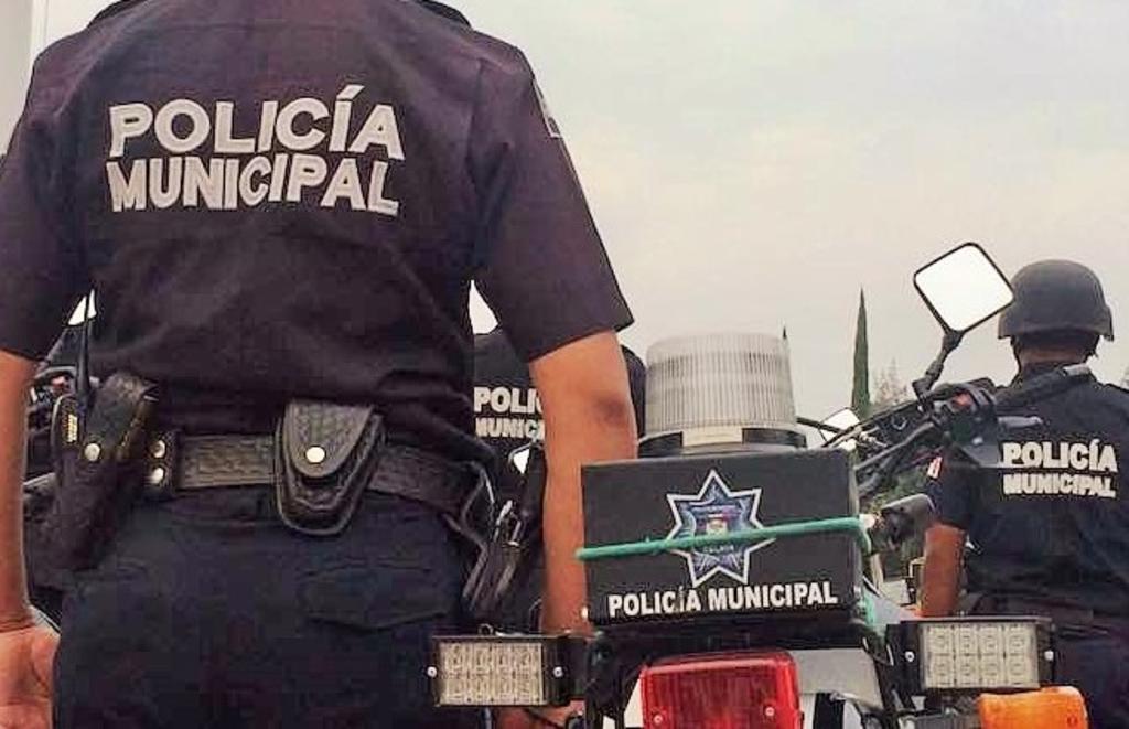 Muere hombre rescatado por comando armado en Celaya
