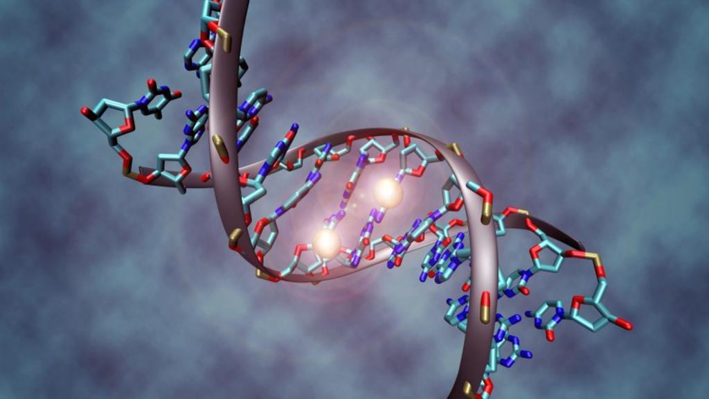 Modificación genética antes de nacer evita enfermedades letales
