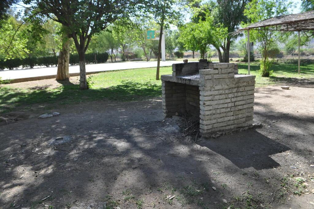 Protección Civil de Lerdo pide cuidar parajes del río