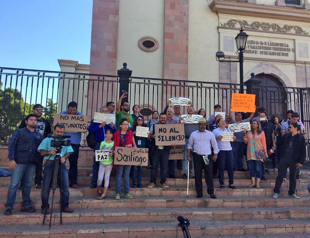 Aumentan homicidios y feminicidios en Sonora. Noticias en tiempo real