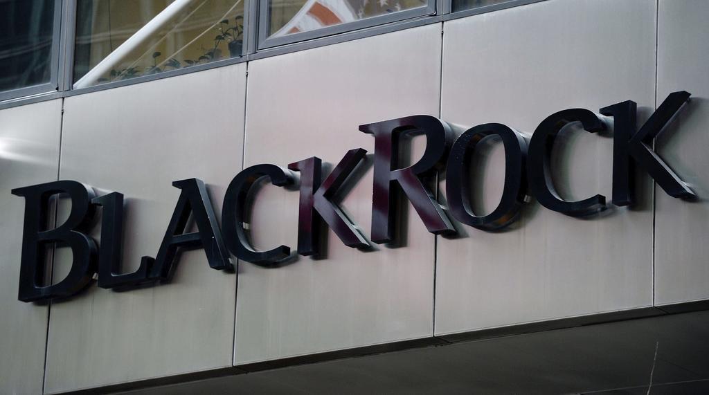 ¿Qué es BlackRock?. Noticias en tiempo real