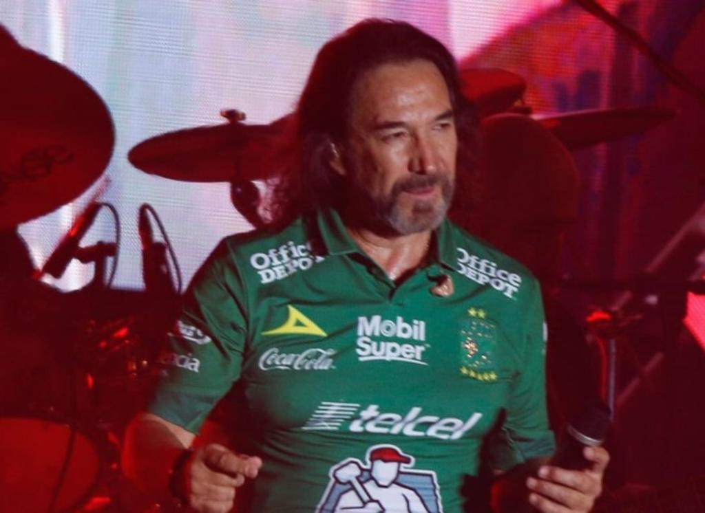 León campeón, pronostica El Buki. Noticias en tiempo real