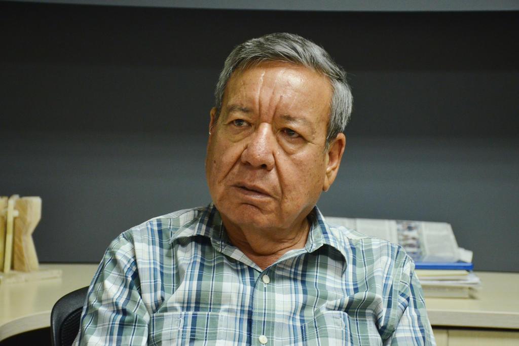 Sin notificación de posibles enroques en Ayuntamiento de Torreón. Noticias en tiempo real