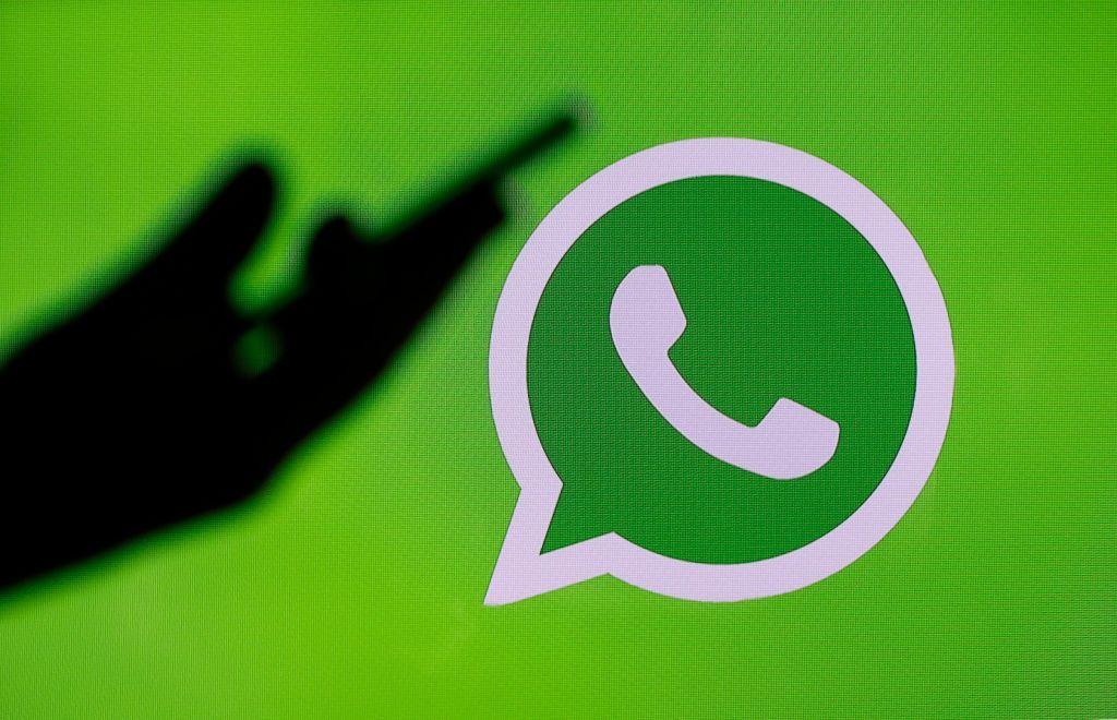 WhatsApp informa que tendrá publicidad a partir de 2020. Noticias en tiempo real