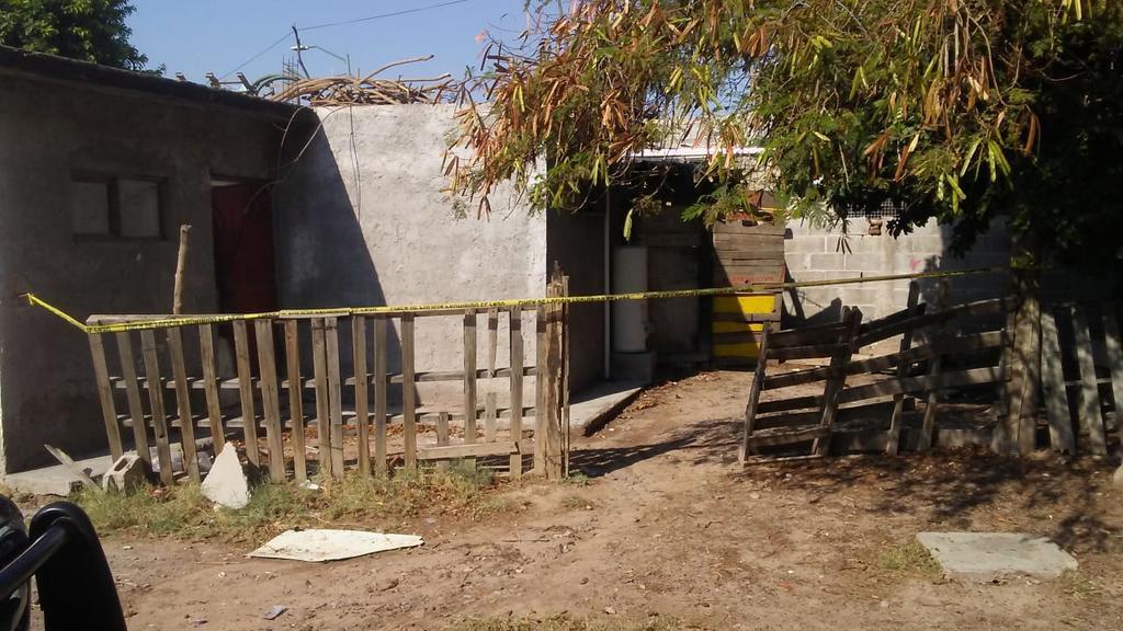Caso cerrado, el del menor encontrado sin vida en Gómez Palacio. Noticias en tiempo real