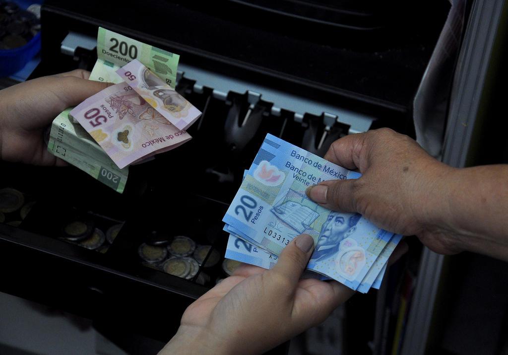 Inflación en mayo, menor a la estimada. Noticias en tiempo real