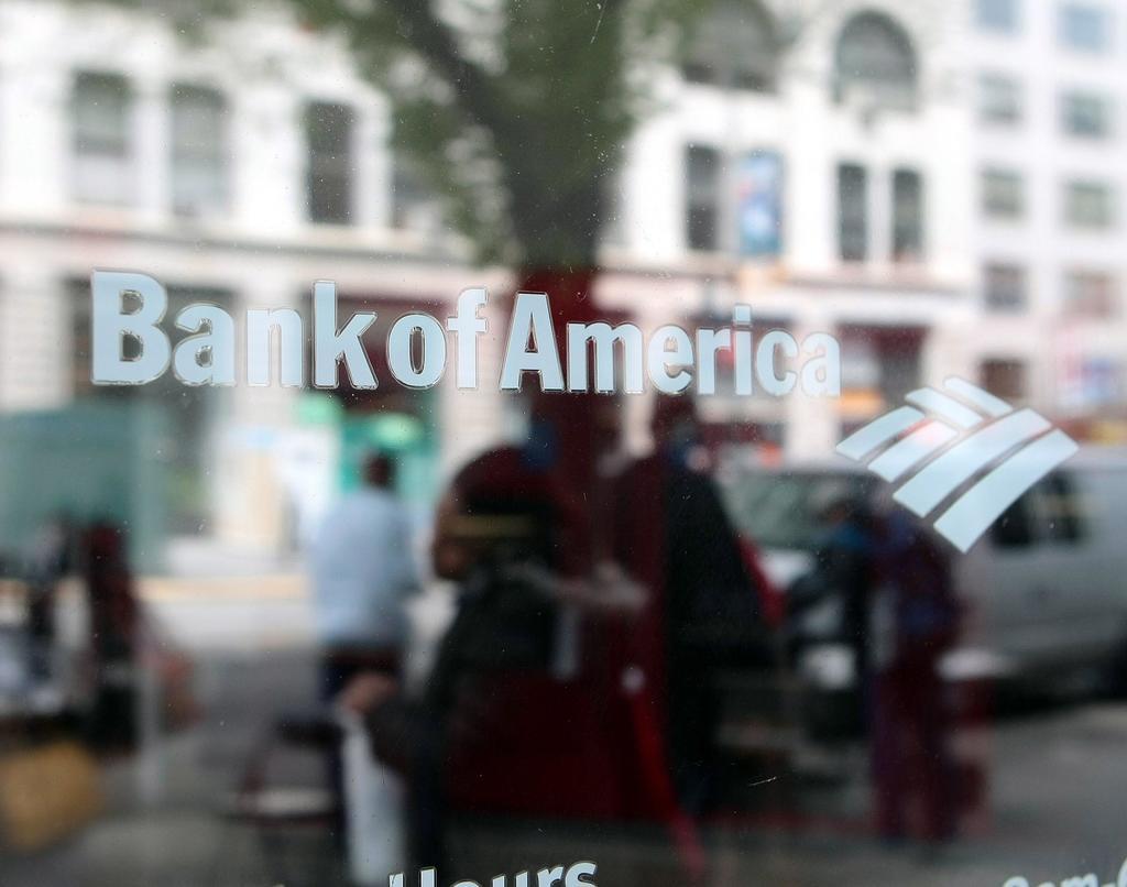 México podría enfrentar recesión: Bank of America. Noticias en tiempo real