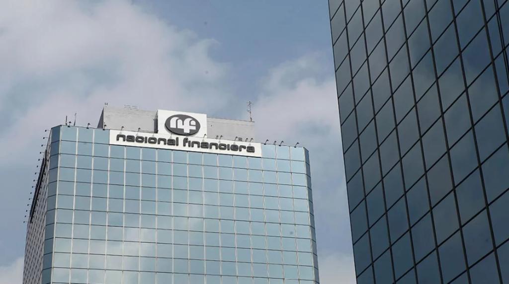 Moodys pone en perspectiva negativa a siete bancos y al IPAB. Noticias en tiempo real