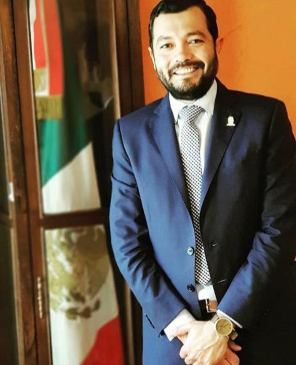 Asesinan a funcionario de Tlaquepaque. Noticias en tiempo real