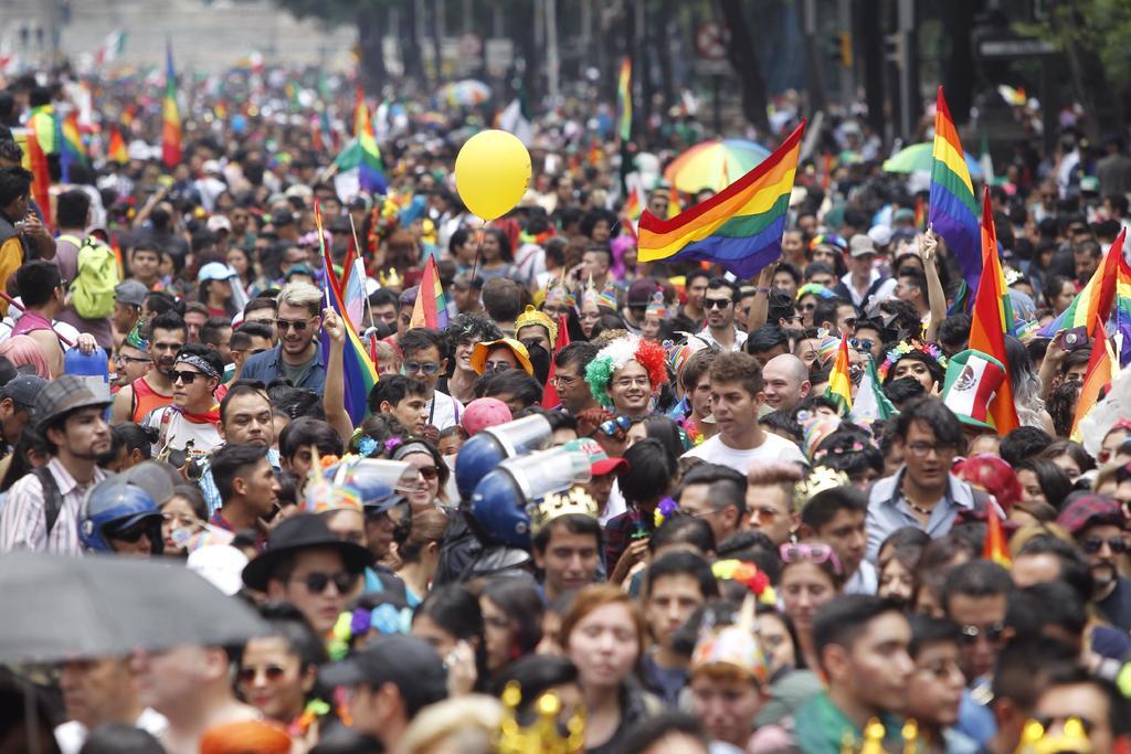 Aumentan crímenes de odio contra comunidad LGBT en Jalisco. Noticias en tiempo real