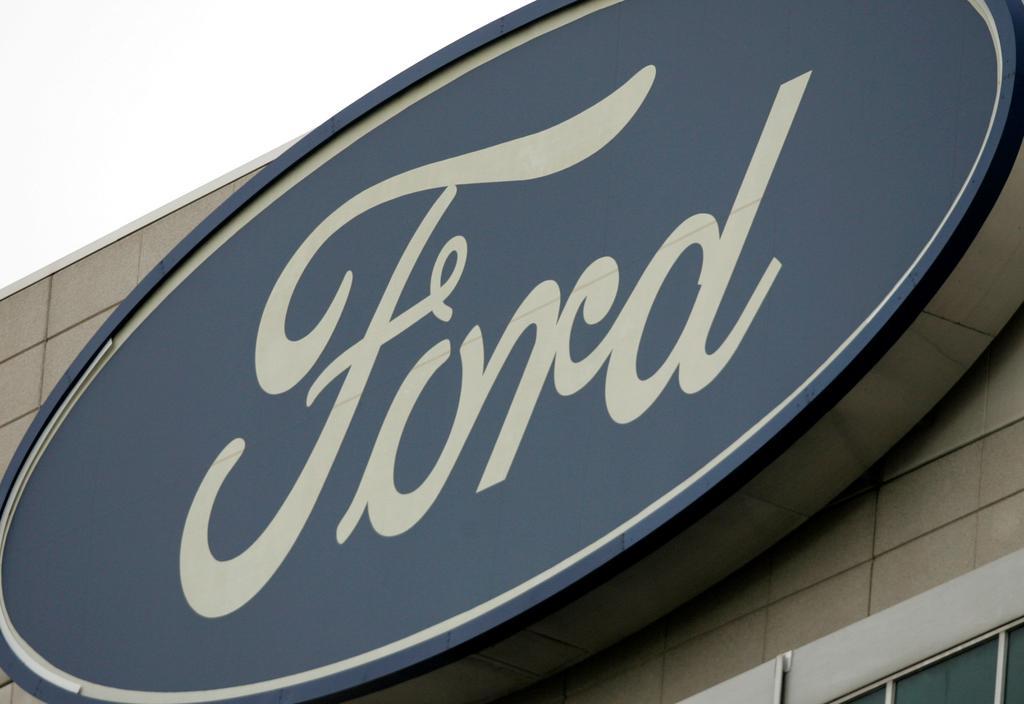 Revisará Ford 1.3 millones de vehículos por defecto. Noticias en tiempo real