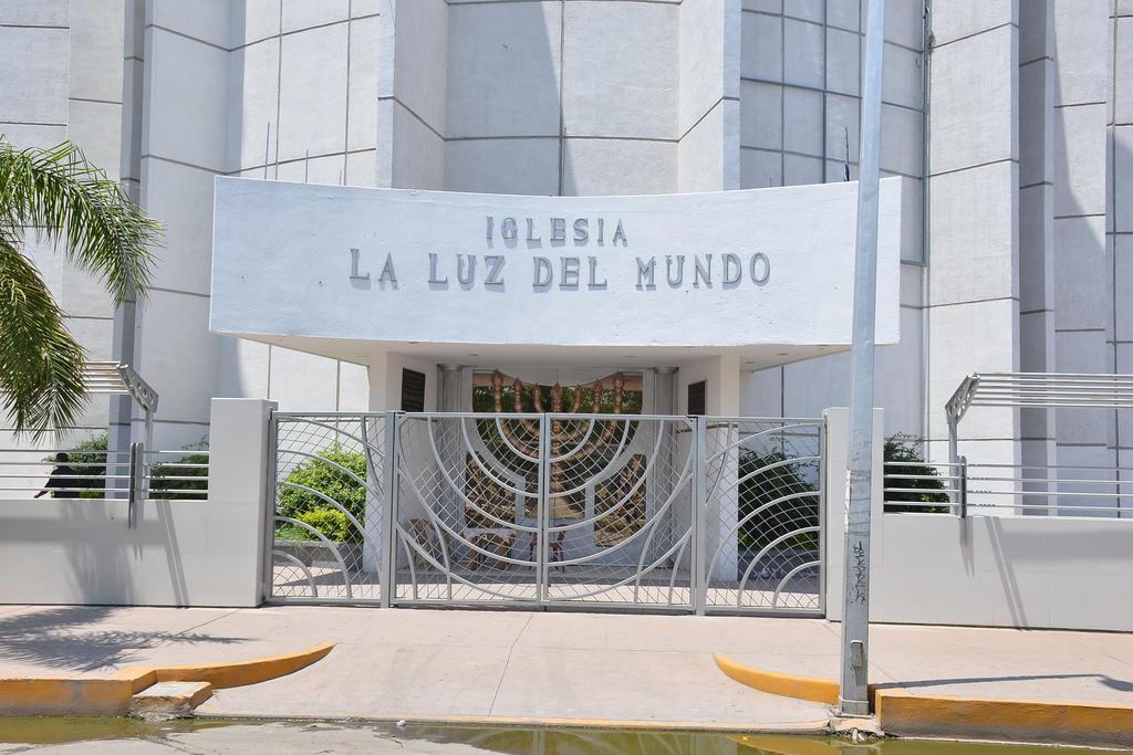 Sin reporte de bullying a estudiantes cristianos por caso Luz del Mundo. Noticias en tiempo real