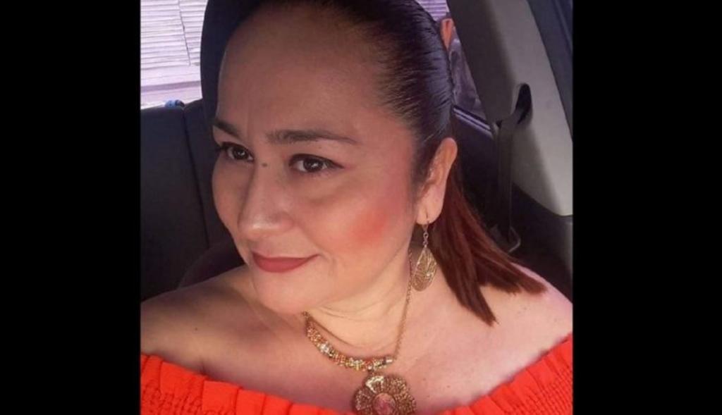 Gobernador de Tabasco lamenta asesinato de periodista. Noticias en tiempo real
