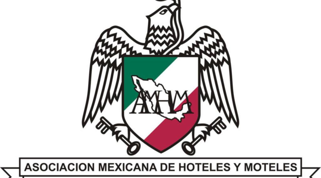 B&B evaden impuestos de hasta 400 mdp en Coahuila: AMHM. Noticias en tiempo real