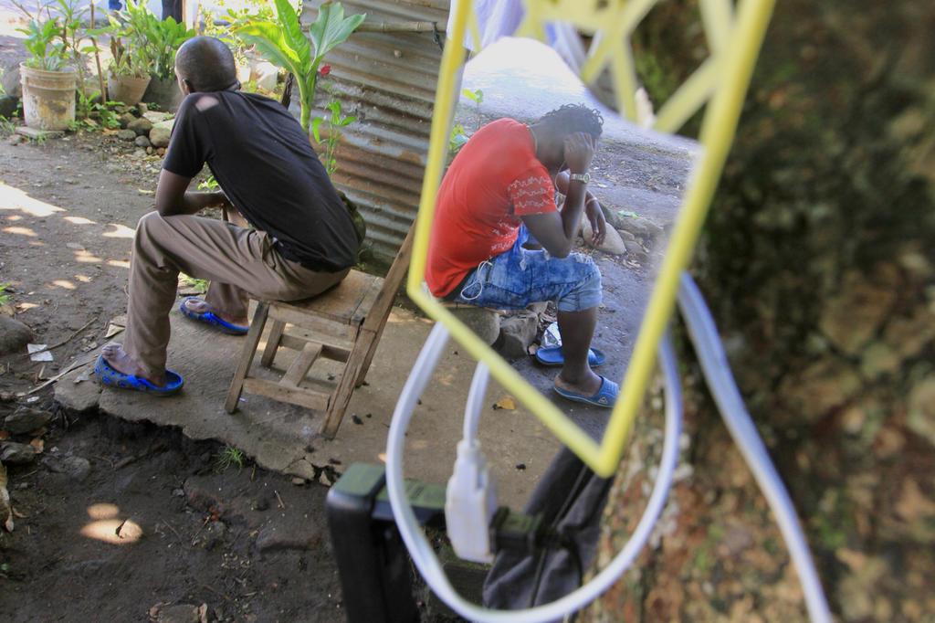 Definirán hoteleros y gobierno recepción a migrantes en Tabasco. Noticias en tiempo real