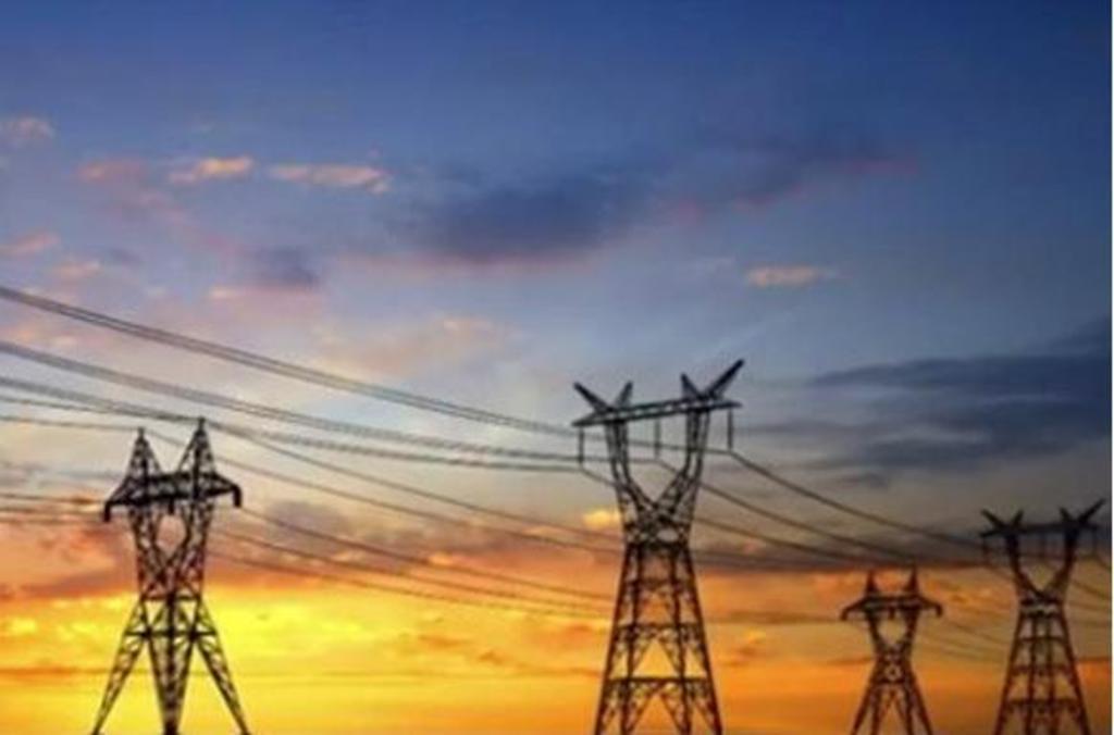 Reforzarán red eléctrica por refinería en Dos Bocas. Noticias en tiempo real