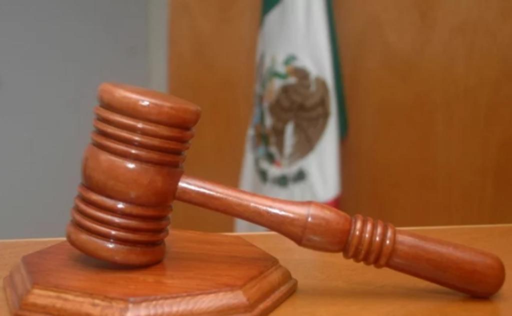 Juez sentencia a 200 años a exintegrantes de cártel. Noticias en tiempo real