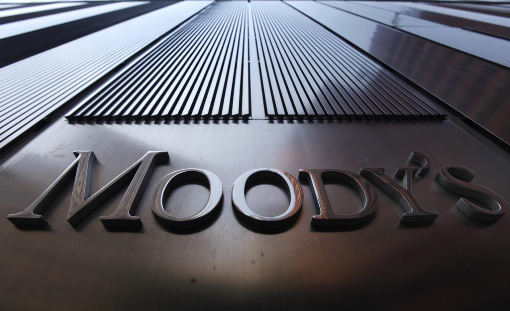 Prevé Moodys daños por caída en empleo. Noticias en tiempo real