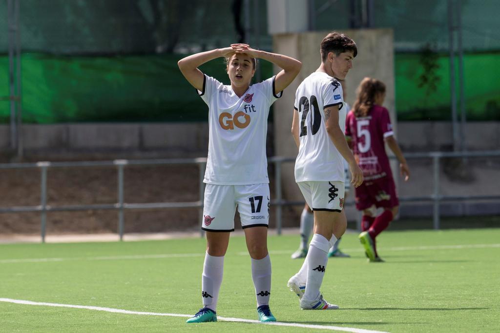 Real Madrid anuncia equipo femenil. Noticias en tiempo real