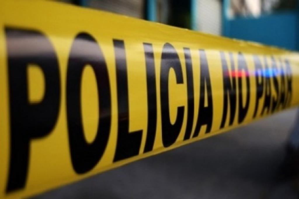 Asesinan a tres personas durante las últimas 24 horas en Nuevo León. Noticias en tiempo real