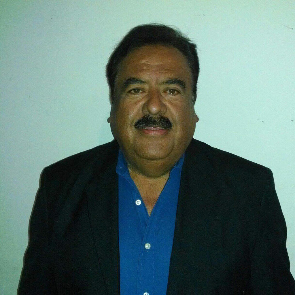 Condenan a asesino de periodista en Veracruz. Noticias en tiempo real