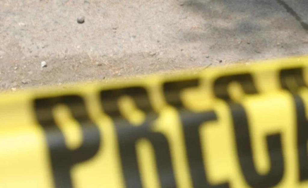 Matan en Tepito a El Lolo, miembro de Los Sinaloas. Noticias en tiempo real