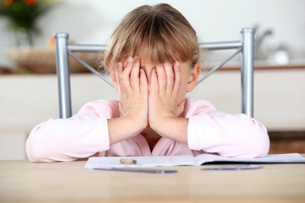 Déficit de atención, una barrera en la vida adulta. Noticias en tiempo real