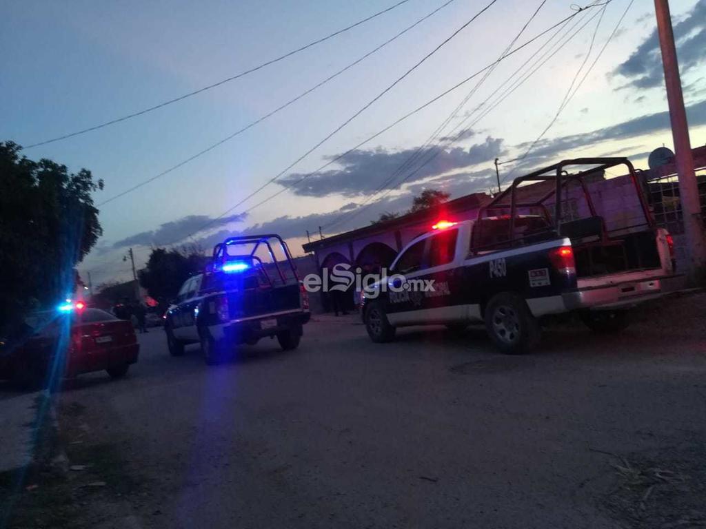Rescatan a 46 migrantes en Ciudad Lerdo. Noticias en tiempo real