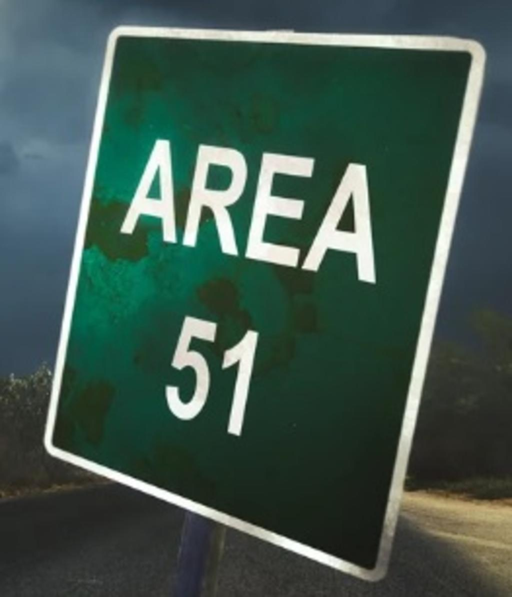 Los mejores memes de la invasión al Área 51. Noticias en tiempo real