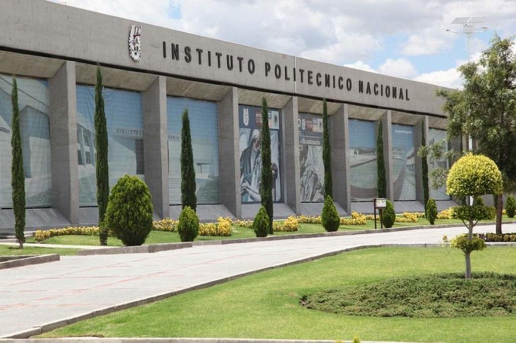 Instituto Politécnico Nacional se instalará en Coahuila. Noticias en tiempo real