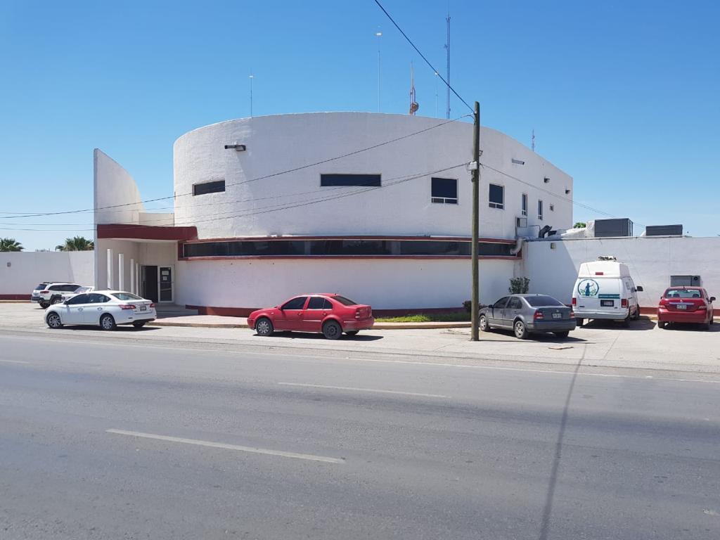 Hallan a joven herido de bala sin vida en Torreón. Noticias en tiempo real