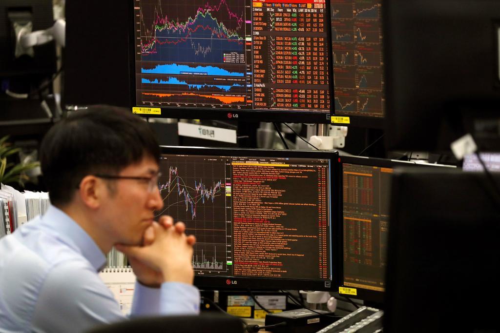 Banco central de China inyecta liquidez en el mercado. Noticias en tiempo real