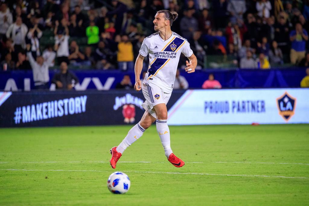 Xolos y Galaxy miden fuerzas en cuartos de final de la Leagues Cup. Noticias en tiempo real