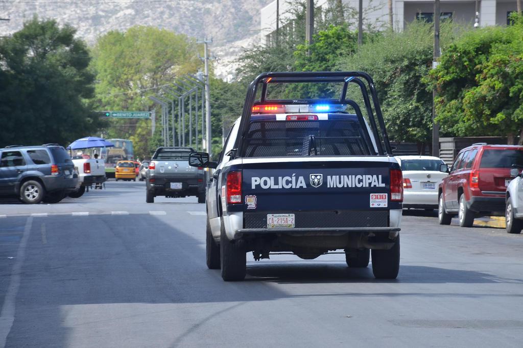 Torreón tendrá segunda parte de Fortaseg. Noticias en tiempo real