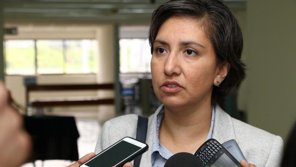 México cuenta con 45 centros para atender violencia contra mujeres. Noticias en tiempo real