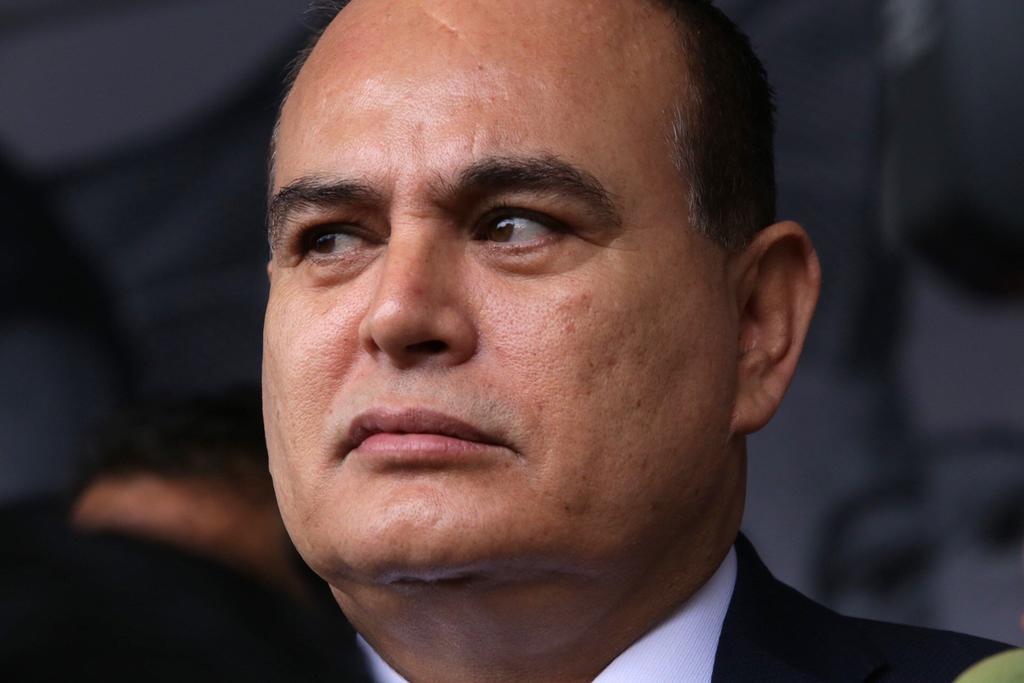Lamentan muerte de funcionarios en Michoacán. Noticias en tiempo real