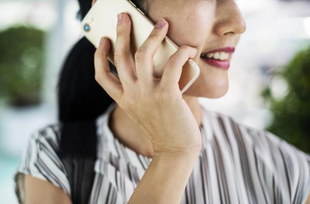 ¿Cómo será la nueva marcación telefónica a partir del 3 de agosto?. Noticias en tiempo real
