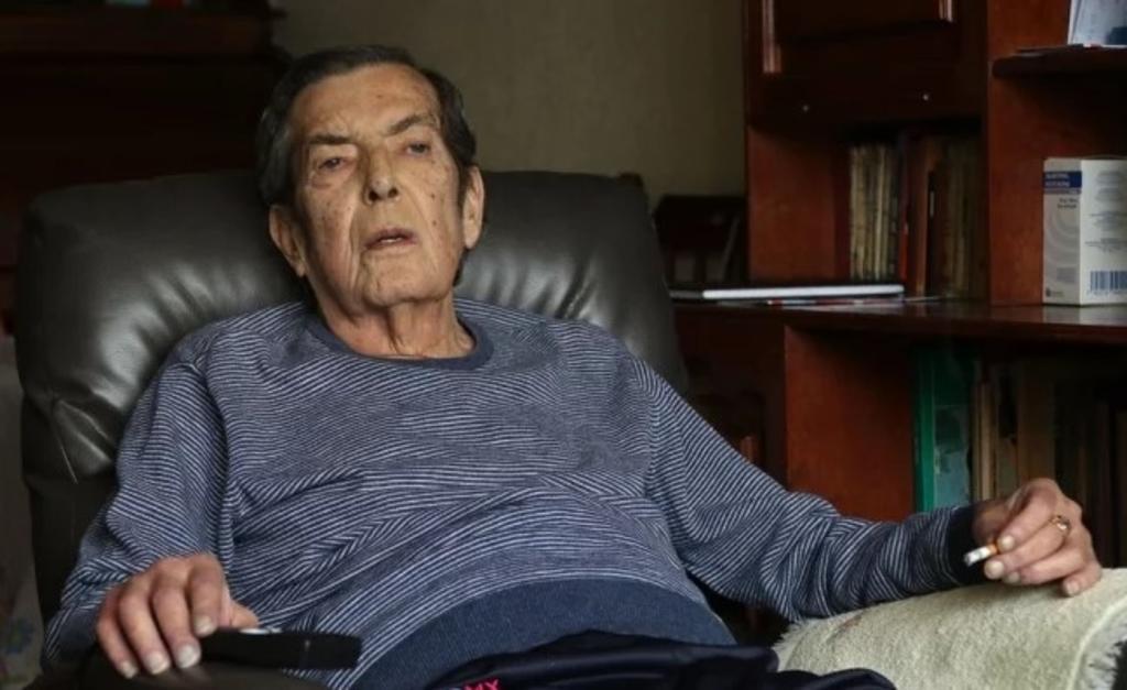 Fallece a los 71 años el escritor y periodista Jesús Kramsky. Noticias en tiempo real