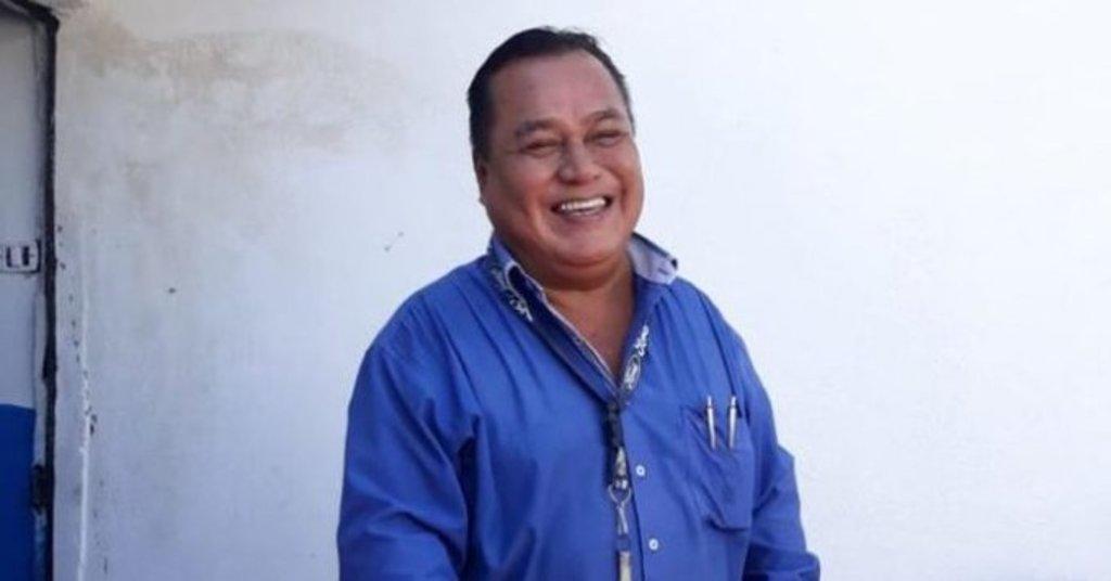 Investigan amenazas recibidas por periodista asesinado en Veracruz. Noticias en tiempo real