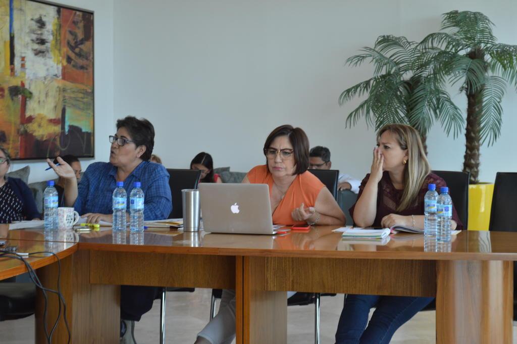 Los muertos tienen sueldo en el DIF Torreón. Noticias en tiempo real