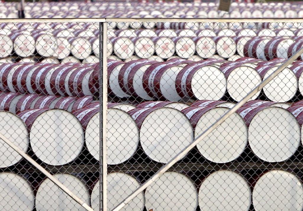Cancela China importación de petróleo venezolano. Noticias en tiempo real