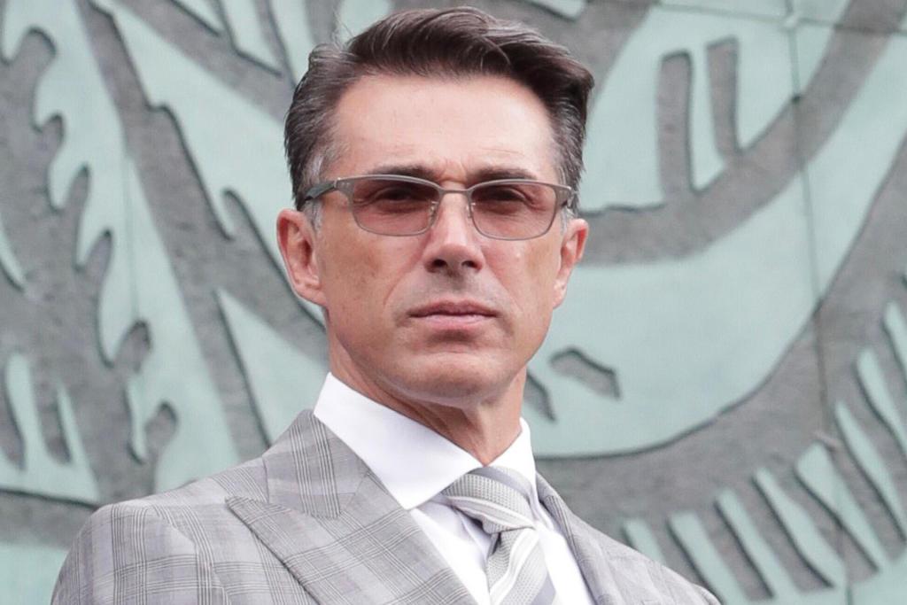 Diputados de Morena rechazan que Sergio Mayer reciba moches. Noticias en tiempo real