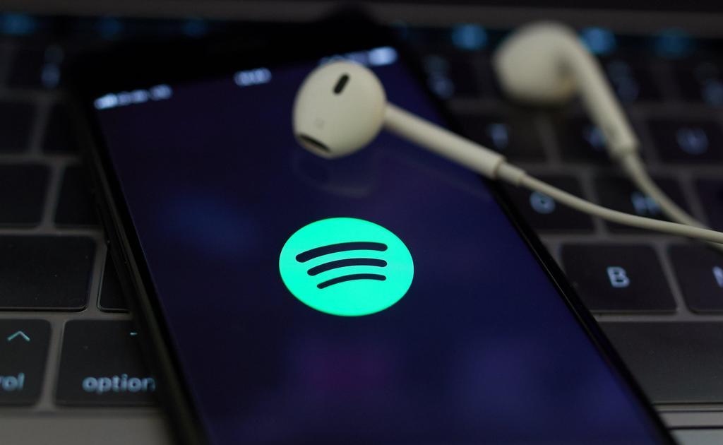 Anuncian Spotify Premium gratuito durante 3 meses. Noticias en tiempo real