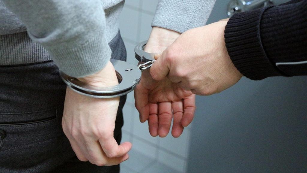 Ingresan a penal a detenidos con más de 70 kilos de droga en RA. Noticias en tiempo real