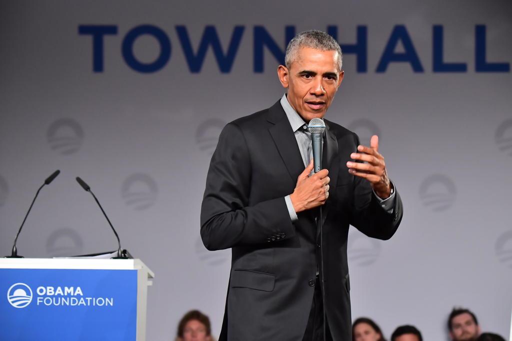 Tribunal federal de EUA protege reglas de Obama sobre el ozono. Noticias en tiempo real