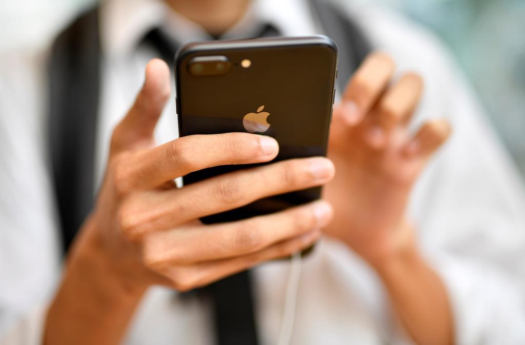 Apple presentará nuevos modelos de iPhone este martes. Noticias en tiempo real